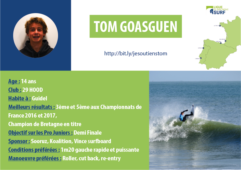 https://www.ligue-bretagne-surf.bzh/wp-content/uploads/2018/04/Tom-Goasguen.png