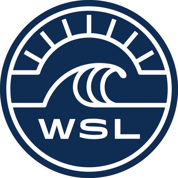 https://www.ligue-bretagne-surf.bzh/wp-content/uploads/2018/04/WSL-Logo-bleu.jpg