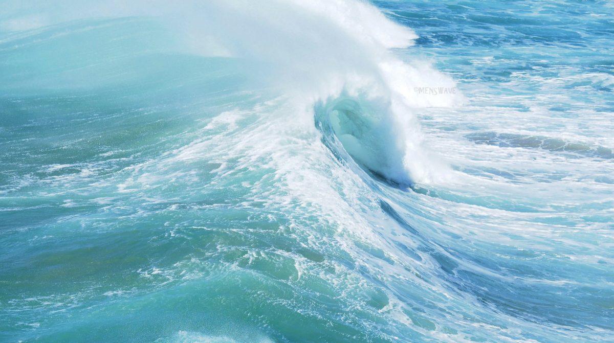 Wave-1200x671.jpg