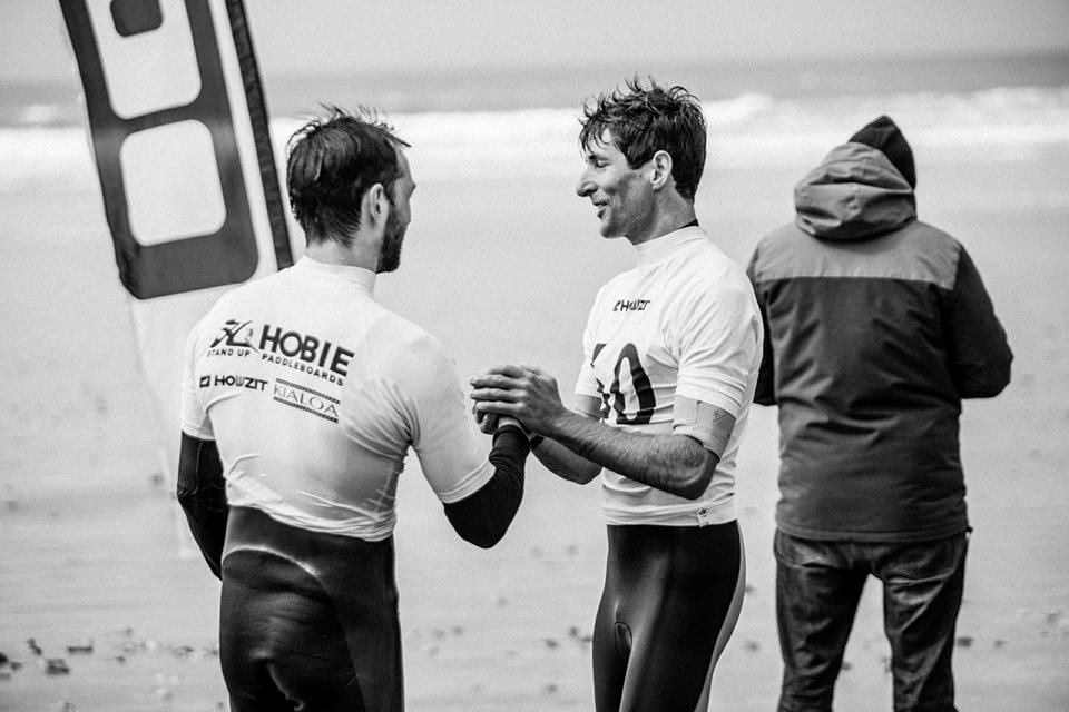 https://www.ligue-bretagne-surf.bzh/wp-content/uploads/2018/05/Mathieu-Carpentier-Ligue-de-Bretagne-de-Surf-Compétition-SUP.jpg