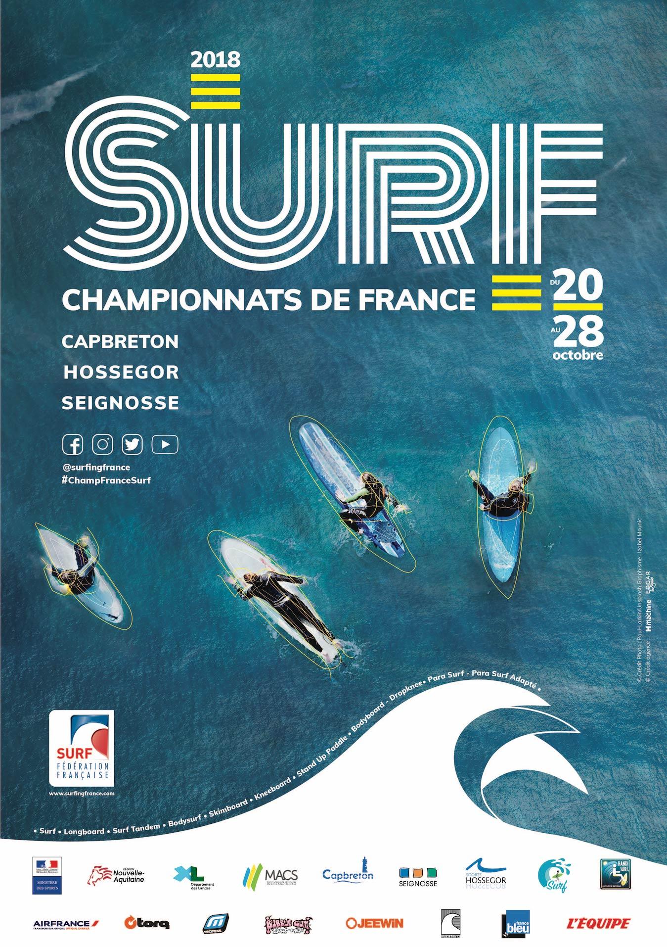 https://www.ligue-bretagne-surf.bzh/wp-content/uploads/2018/09/AFFICHE_A2_SURF_LIGHT.jpg