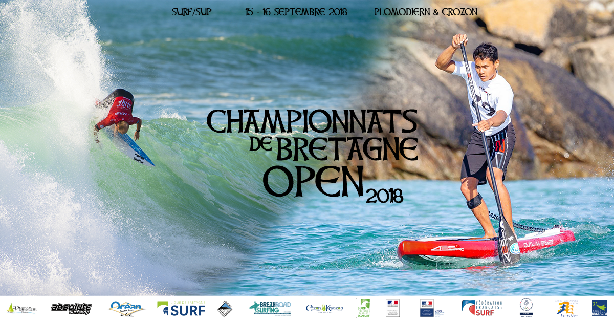 Visu-event-Fb-champ-BZH-Open-Surf-et-SUP-2018.png-1200x629.png