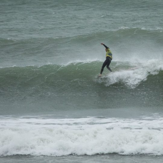 https://www.ligue-bretagne-surf.bzh/wp-content/uploads/2018/10/France-Master-Long-SUP-2018-2-540x540.jpg