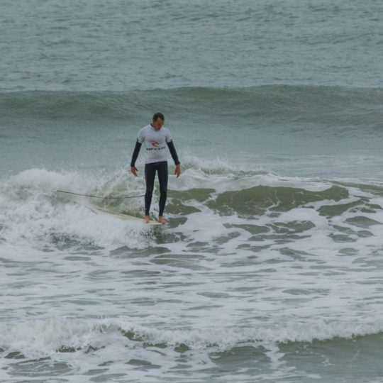 https://www.ligue-bretagne-surf.bzh/wp-content/uploads/2018/10/France-Master-Long-SUP-2018-540x540.jpg