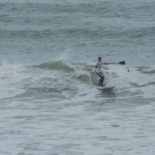 https://www.ligue-bretagne-surf.bzh/wp-content/uploads/2018/10/France-Master-Long-SUP-2018a-540x540.jpg