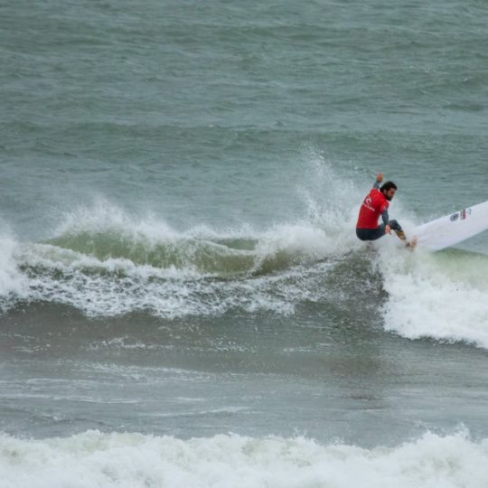 https://www.ligue-bretagne-surf.bzh/wp-content/uploads/2018/10/France-Master-Long-SUP-2018c-540x540.jpg