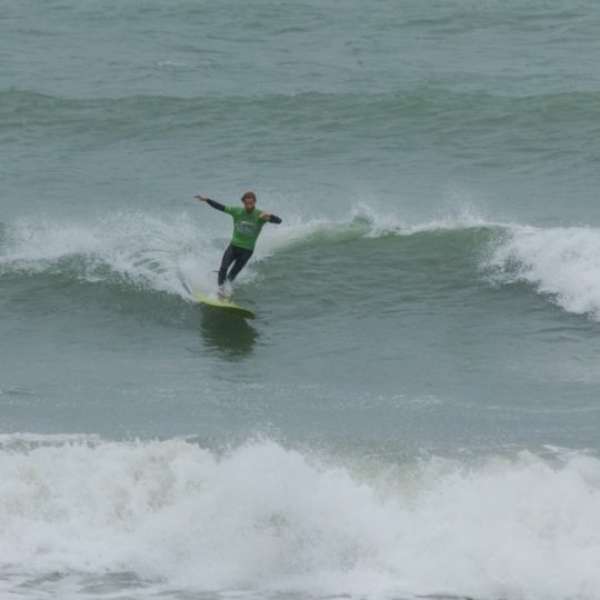 https://www.ligue-bretagne-surf.bzh/wp-content/uploads/2018/10/France-Master-Long-SUP-2018e-540x540.jpg