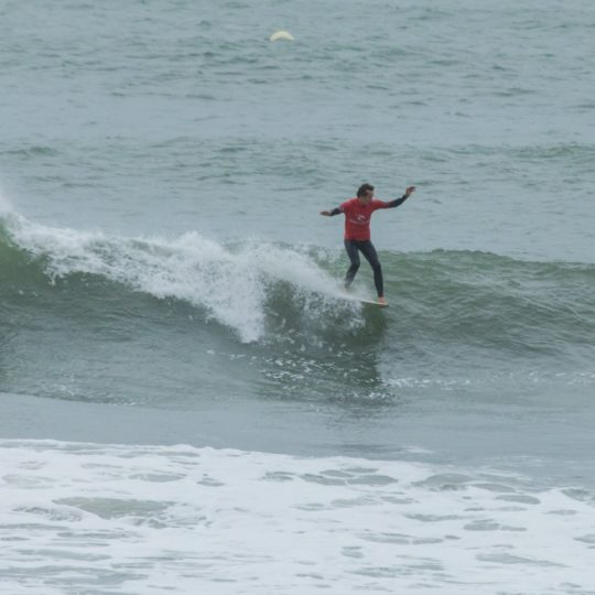 https://www.ligue-bretagne-surf.bzh/wp-content/uploads/2018/10/France-Master-Long-SUP-2018f-540x540.jpg