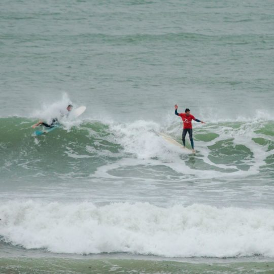 https://www.ligue-bretagne-surf.bzh/wp-content/uploads/2018/10/France-Master-Long-SUP-2018h-540x540.jpg