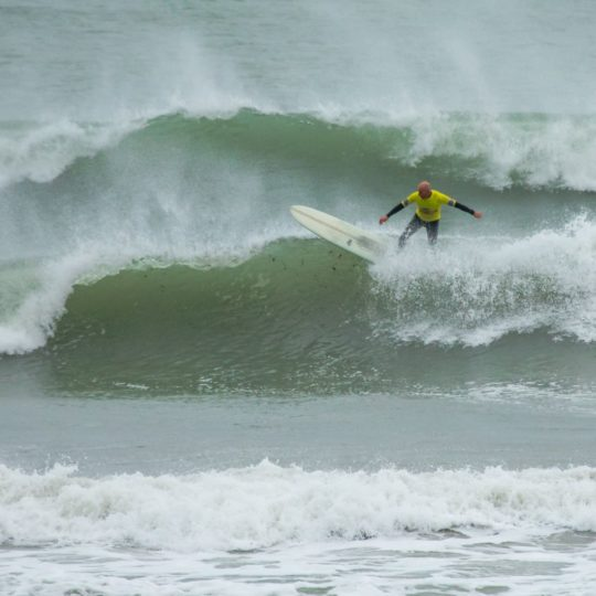 https://www.ligue-bretagne-surf.bzh/wp-content/uploads/2018/10/France-Master-Long-SUP-2018n-540x540.jpg