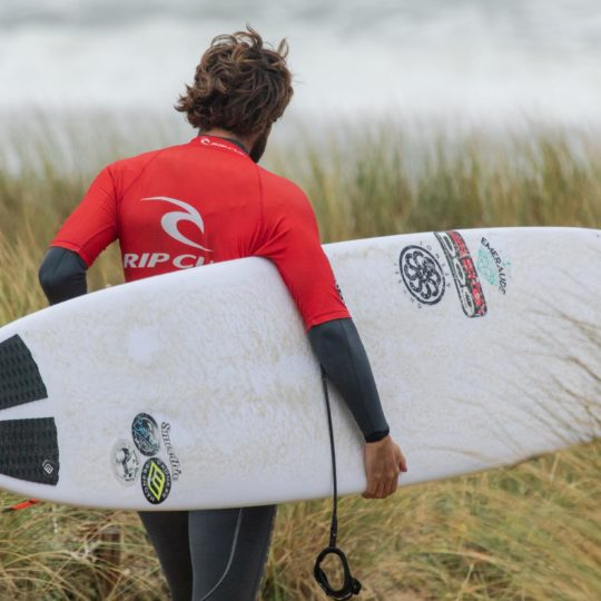 https://www.ligue-bretagne-surf.bzh/wp-content/uploads/2018/10/France-Master-Long-SUP-2018p-540x540.jpg