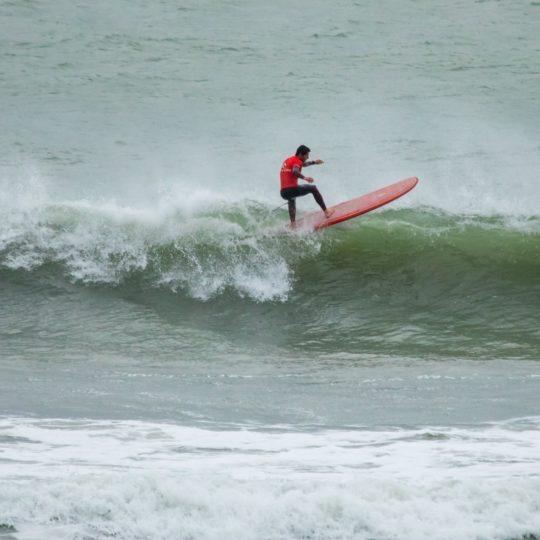 https://www.ligue-bretagne-surf.bzh/wp-content/uploads/2018/10/France-Master-Long-SUP-2018r-540x540.jpg