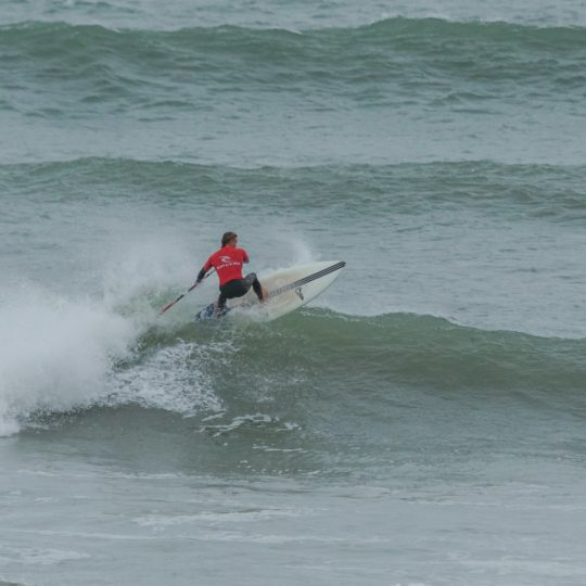 https://www.ligue-bretagne-surf.bzh/wp-content/uploads/2018/10/France-Master-Long-SUP-2018s-540x540.jpg