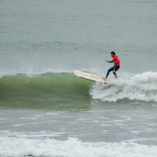 https://www.ligue-bretagne-surf.bzh/wp-content/uploads/2018/10/France-Master-Long-SUP-2018t-540x540.jpg
