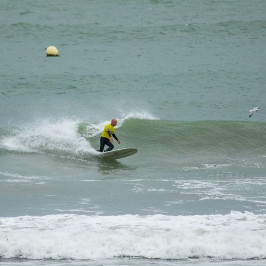 https://www.ligue-bretagne-surf.bzh/wp-content/uploads/2018/10/France-Master-Long-SUP-2018u-540x540.jpg
