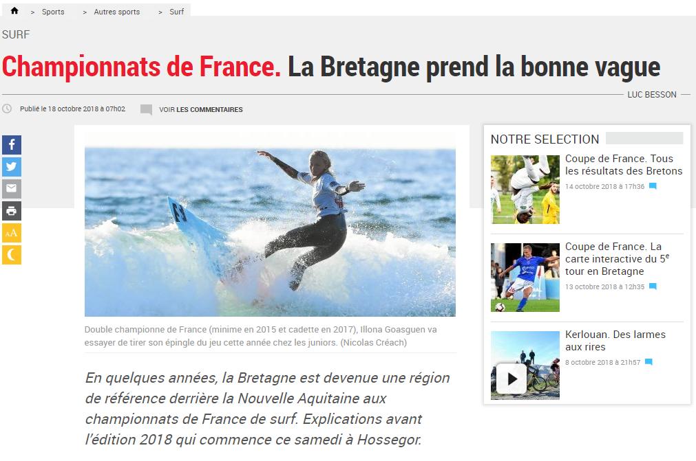 Le-tégramme-Surf.png