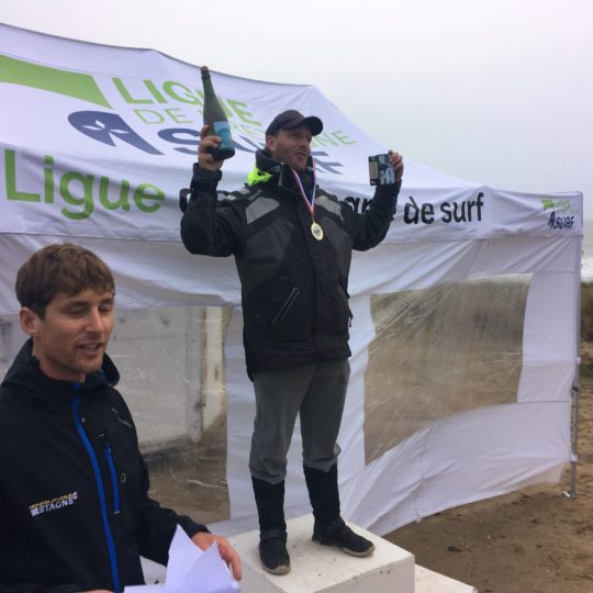 https://www.ligue-bretagne-surf.bzh/wp-content/uploads/2018/10/Long-Master-540x540.jpg