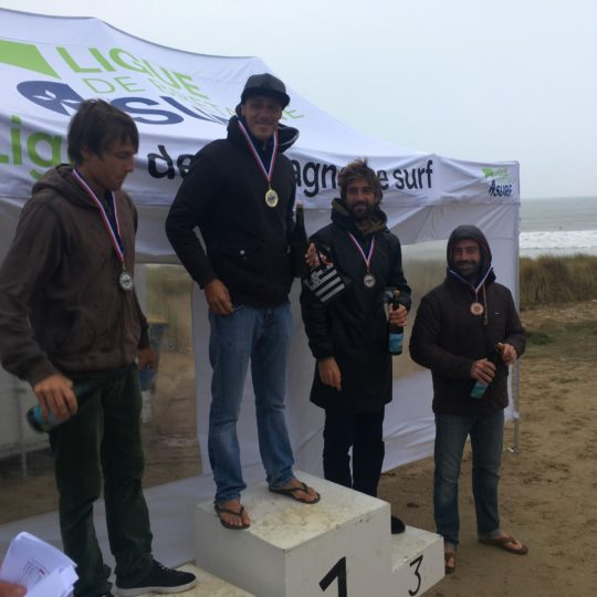 https://www.ligue-bretagne-surf.bzh/wp-content/uploads/2018/10/Long-Senior-Men-540x540.jpg