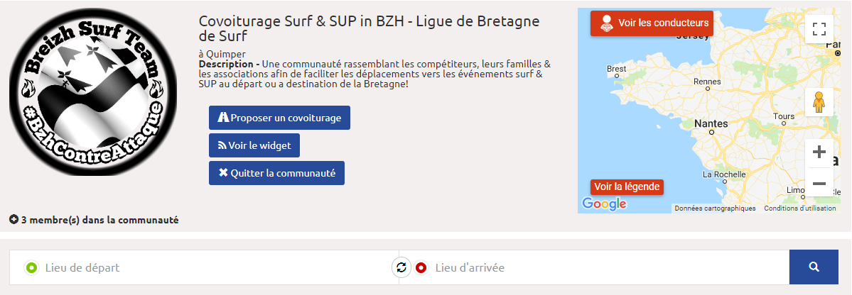 https://www.ligue-bretagne-surf.bzh/wp-content/uploads/2018/10/Ouestgo-Communauté-Ligue-de-Bretagne-de-Surf2.png