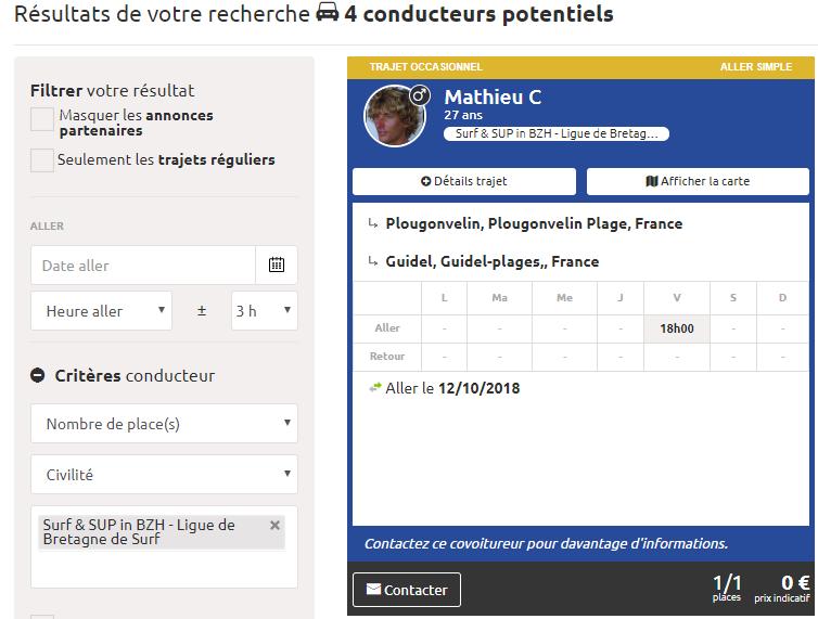 https://www.ligue-bretagne-surf.bzh/wp-content/uploads/2018/10/Ouestgo-Recherche-Communauté-Ligue-de-Bretagne-de-Surf.png