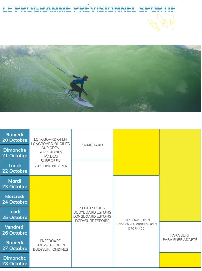 https://www.ligue-bretagne-surf.bzh/wp-content/uploads/2018/10/Programme-sportif-prévisionnel-Chpt-de-France-2018.png