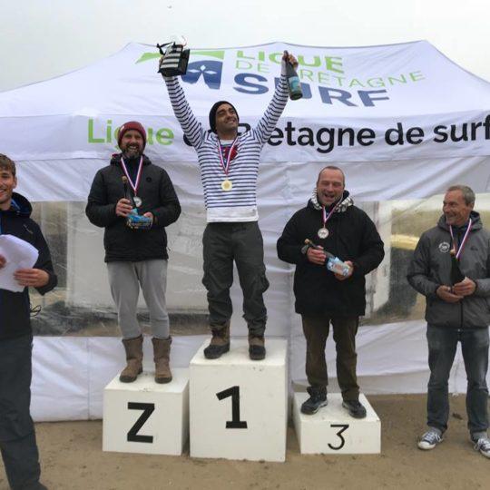 https://www.ligue-bretagne-surf.bzh/wp-content/uploads/2018/10/SUP-Master--540x540.jpg