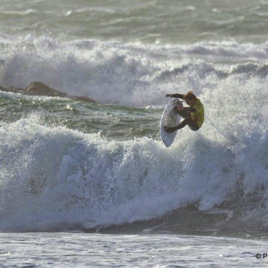 https://www.ligue-bretagne-surf.bzh/wp-content/uploads/2019/03/52440850_2166423123393135_7202992783429206016_o-540x540.jpg