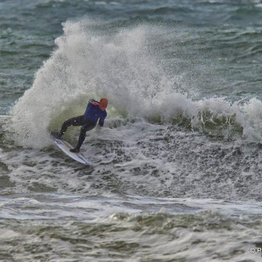 https://www.ligue-bretagne-surf.bzh/wp-content/uploads/2019/03/52868937_2166423170059797_2488914422542630912_o-540x540.jpg