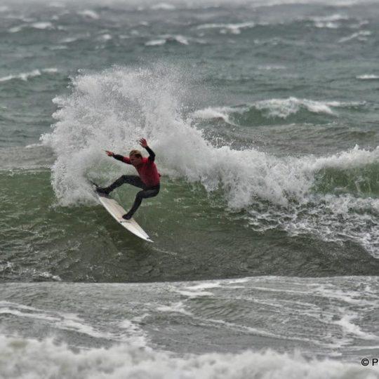 https://www.ligue-bretagne-surf.bzh/wp-content/uploads/2019/03/52957002_2166422903393157_4830783041909555200_o-540x540.jpg
