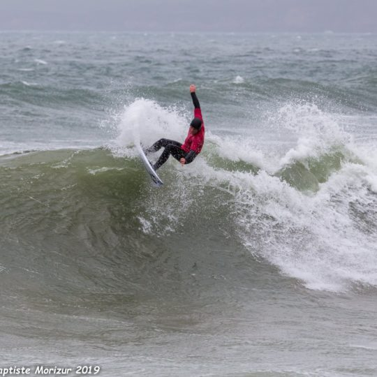 https://www.ligue-bretagne-surf.bzh/wp-content/uploads/2019/03/52966868_632840427176433_831324184662507520_o-540x540.jpg