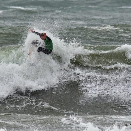https://www.ligue-bretagne-surf.bzh/wp-content/uploads/2019/03/53001558_2166423046726476_8994253488871440384_o-540x540.jpg