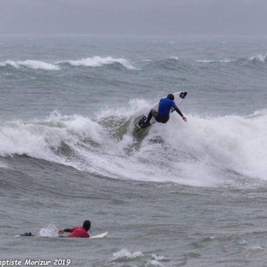 https://www.ligue-bretagne-surf.bzh/wp-content/uploads/2019/03/53060082_632840530509756_4829397201992024064_o-540x540.jpg
