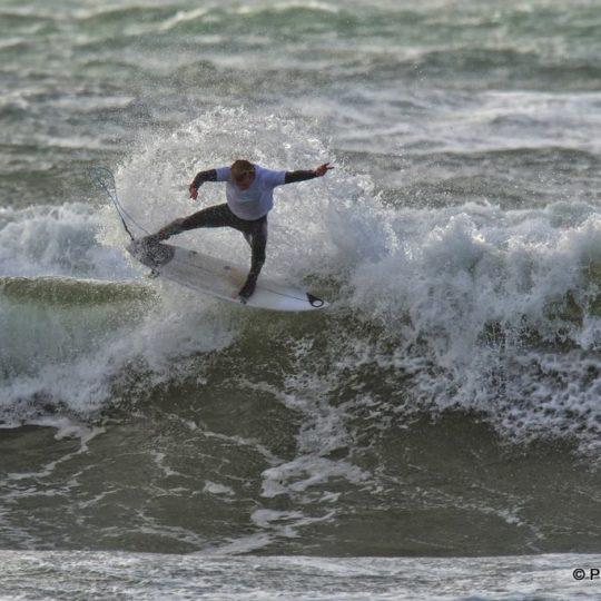 https://www.ligue-bretagne-surf.bzh/wp-content/uploads/2019/03/53110922_2166423140059800_1465701102073675776_o-540x540.jpg