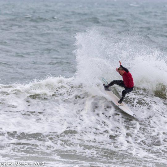 https://www.ligue-bretagne-surf.bzh/wp-content/uploads/2019/03/53117846_632830973844045_4768724556938477568_o-540x540.jpg