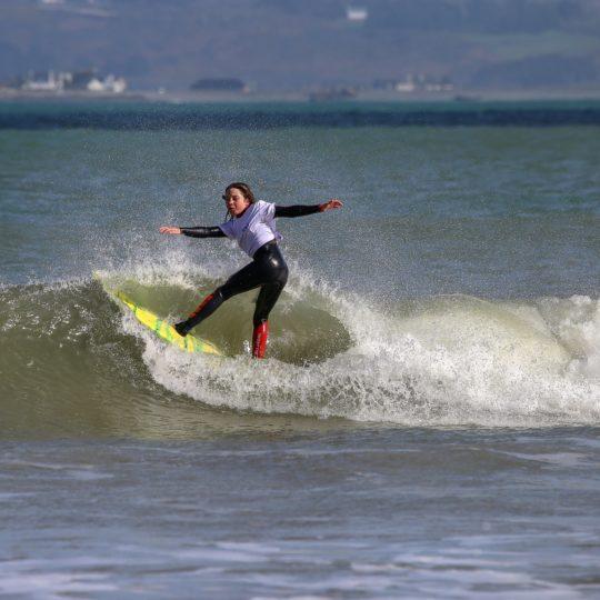 https://www.ligue-bretagne-surf.bzh/wp-content/uploads/2019/03/53142141_1674757742669382_3648640177548558336_o-540x540.jpg