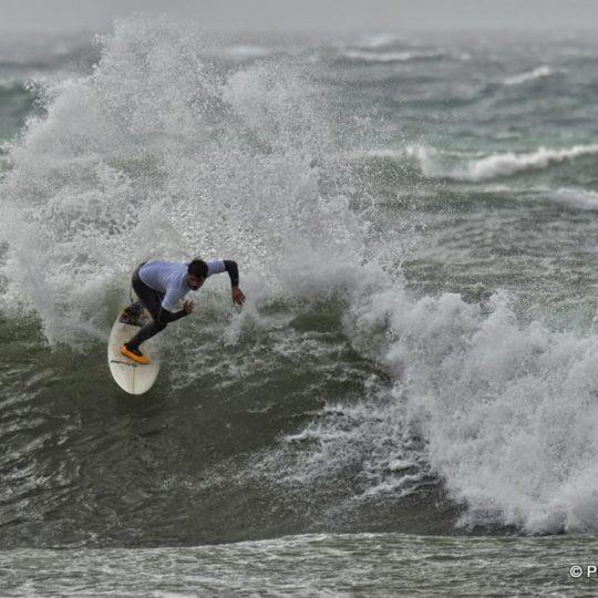 https://www.ligue-bretagne-surf.bzh/wp-content/uploads/2019/03/53142884_2166422880059826_551936093906272256_o-540x540.jpg