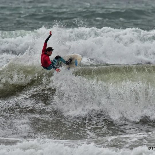 https://www.ligue-bretagne-surf.bzh/wp-content/uploads/2019/03/53160269_2166422983393149_8755521146222280704_o-540x540.jpg