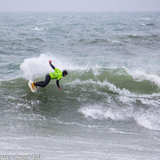 https://www.ligue-bretagne-surf.bzh/wp-content/uploads/2019/03/53172757_632840047176471_5184421612451004416_o-540x540.jpg