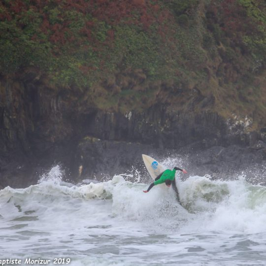 https://www.ligue-bretagne-surf.bzh/wp-content/uploads/2019/03/53283524_632840643843078_8933620301682442240_o-540x540.jpg