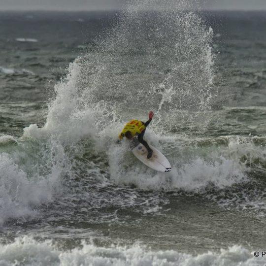 https://www.ligue-bretagne-surf.bzh/wp-content/uploads/2019/03/53364391_2166423226726458_8537620558894858240_o-540x540.jpg