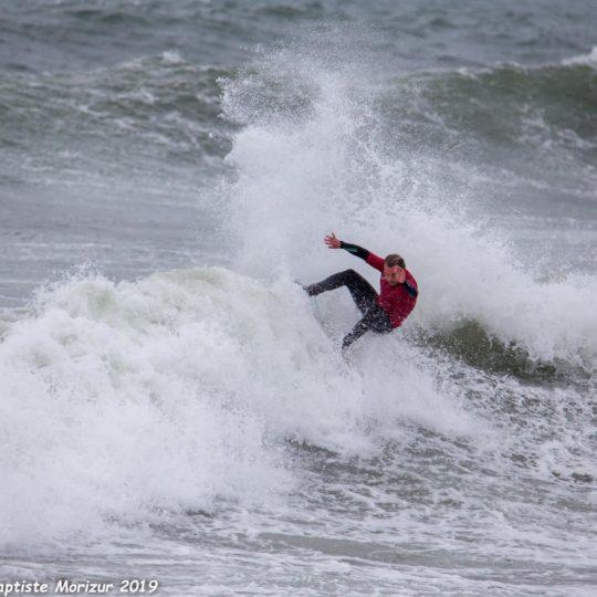 https://www.ligue-bretagne-surf.bzh/wp-content/uploads/2019/03/53392903_632839887176487_806347459482615808_o-540x540.jpg