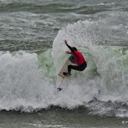 https://www.ligue-bretagne-surf.bzh/wp-content/uploads/2019/03/53452788_2166422896726491_5767712947598000128_o-540x540.jpg