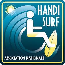 https://www.ligue-bretagne-surf.bzh/wp-content/uploads/2019/03/Asso-nationale-HandiSurf.jpg