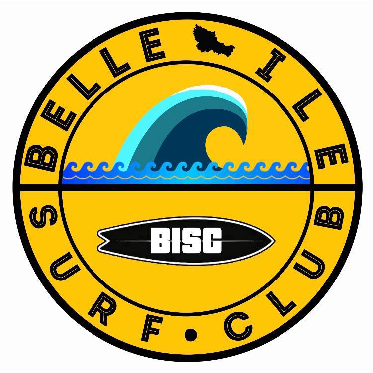 https://www.ligue-bretagne-surf.bzh/wp-content/uploads/2019/03/Belle-ile-surf-club.jpg