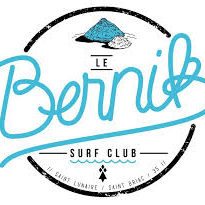 https://www.ligue-bretagne-surf.bzh/wp-content/uploads/2019/03/Bernik-Surf-Club-e1553374484929.jpg