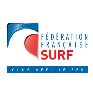 https://www.ligue-bretagne-surf.bzh/wp-content/uploads/2019/03/CLub-affilié-logo-FFS.jpg