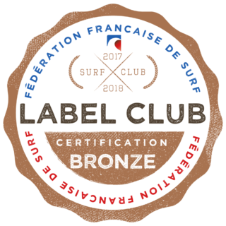 https://www.ligue-bretagne-surf.bzh/wp-content/uploads/2019/03/Club-Bronze-320x320.png