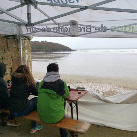 https://www.ligue-bretagne-surf.bzh/wp-content/uploads/2019/03/IMG_20190303_112116-540x540.jpg
