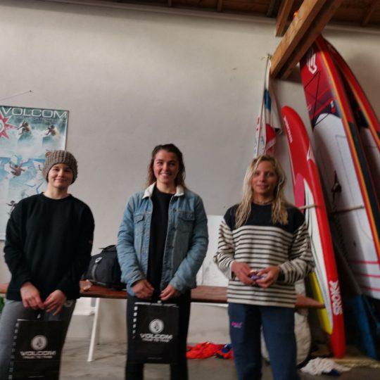 https://www.ligue-bretagne-surf.bzh/wp-content/uploads/2019/03/IMG_20190303_182105-540x540.jpg