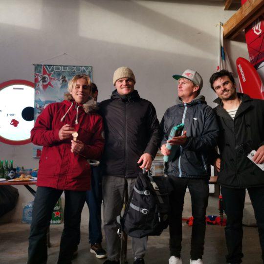 https://www.ligue-bretagne-surf.bzh/wp-content/uploads/2019/03/IMG_20190303_182409-540x540.jpg